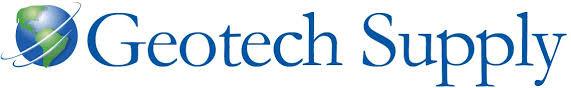 Geotech Supply logo big